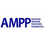 https://improntapsicologiamadrid.com/wp-content/uploads/asociacion-escuela-de-clinica-psicoanalitica-con-ninos-y-adolescentes-01.jpg