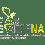 https://improntapsicologiamadrid.com/wp-content/uploads/asociacion-escuela-de-clinica-psicoanalitica-con-ninos-y-adolescentes.png