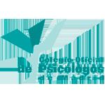 https://improntapsicologiamadrid.com/wp-content/uploads/colegio-oficial-de-psicologos-de-madrid.png