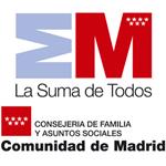 https://improntapsicologiamadrid.com/wp-content/uploads/consejeria-de-familia-y-asuntos-sociales.jpg