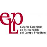 https://improntapsicologiamadrid.com/wp-content/uploads/escuela-lacaniana-de-psicoanalisis-del-campo-freudiano.jpg