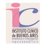 https://improntapsicologiamadrid.com/wp-content/uploads/instituto-clinico-de-buenos-aires.png
