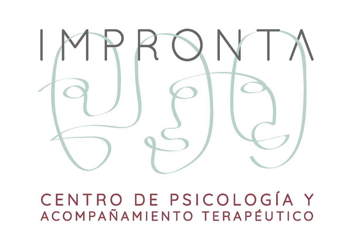 logo-impronta-nuevo