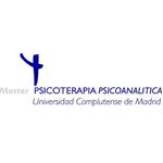 https://improntapsicologiamadrid.com/wp-content/uploads/master-psicoterapira-psicoanalitica-universidad-completense.png