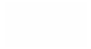 separador-impronta-03-300x162