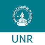 https://improntapsicologiamadrid.com/wp-content/uploads/universidad-nacional-de-rosario.jpg